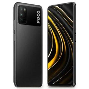 Xiaomi Poco M5