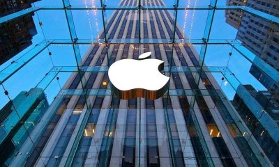 Tech giants Apple and Amazon faces anti-trust investigation in Spain