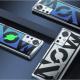 Infinix Zero X Neo FCC Certification