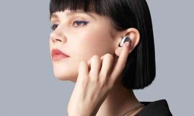 Xiaomi Redmi Buds 3 Pro specs