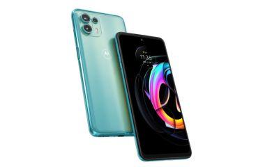 Motorola-Edge-20-Fusion