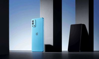 OnePlus 9 RT release date