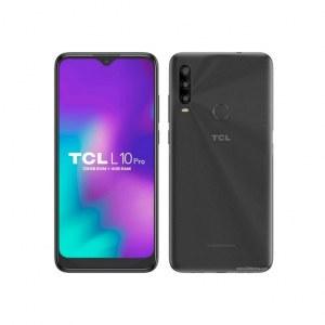 TCL L10 Pro