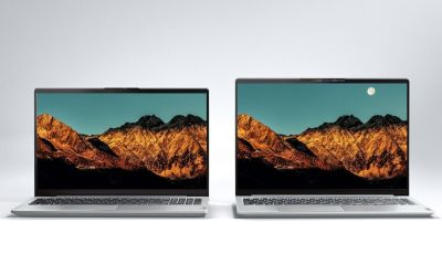 Lenovo IdeaPad Slim 5 Pro specs and price