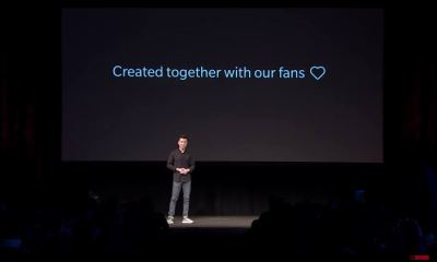 OnePlus ColorOS adaptation