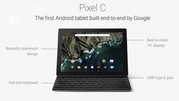 Google_Pixel_C_Android_Tablet_with_Keyboard