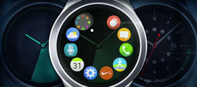 samsung smartwatch_future