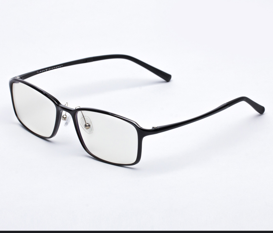 Xiaomi Adds Yet Another Turok Steinhardt Glasses To Its
