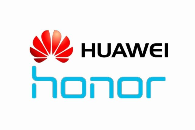 Image result for Huawei and Honor