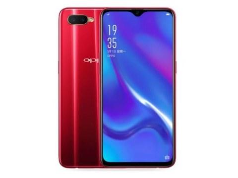 Oppo K1 - Full Specification, price, review