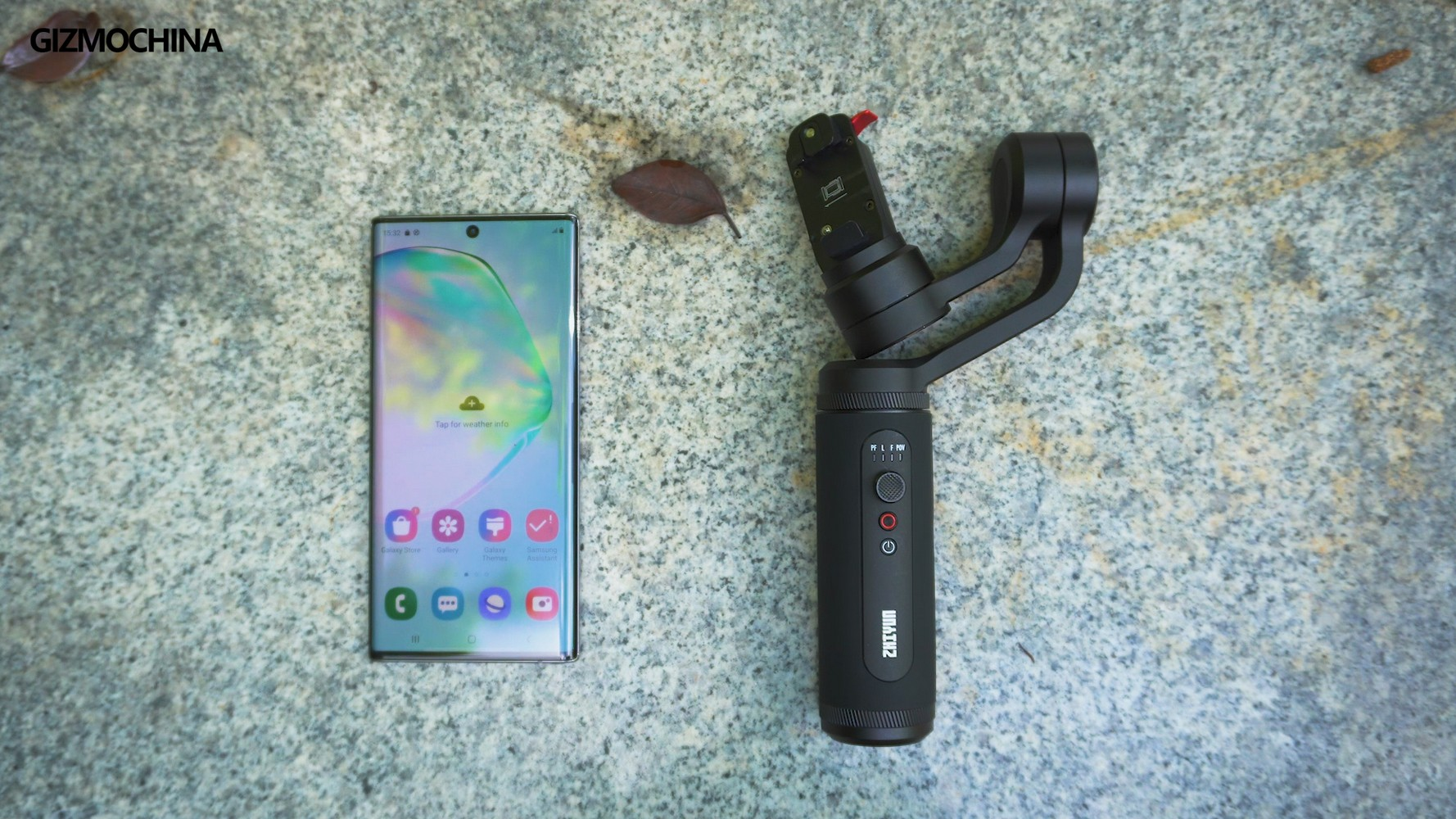 Image result for zhiyun smooth Q2 - HD Images shopping