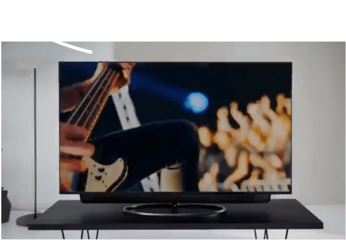 New OnePlus TV and Remote Control receive Bluetooth certification ...