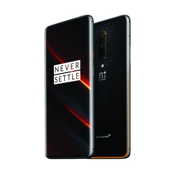Oneplus 7t Pro 5g Mclaren Full Specification Price Review Compare