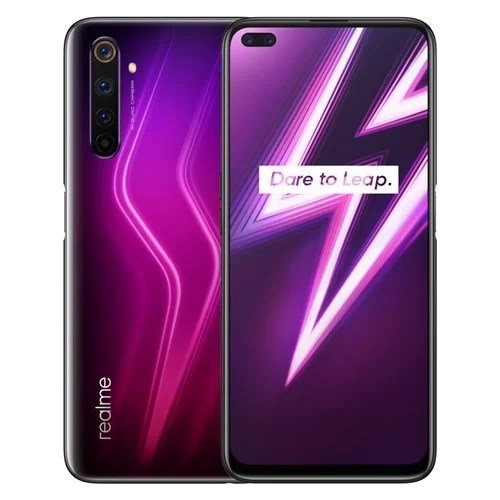 Best Cheap Gaming Phones Of 2020 Gizmochina