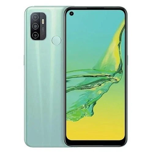 Oppo A33 (2020) - Specs, Price, Reviews, and Best Deals