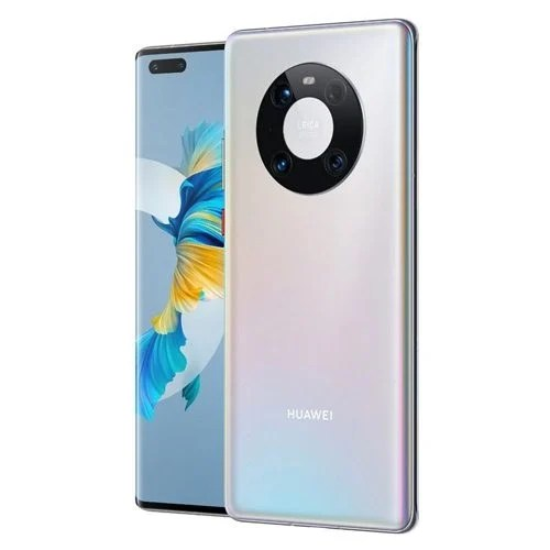 Huawei Mate 40 Pro - Specs, Price, Reviews, and Best Deals