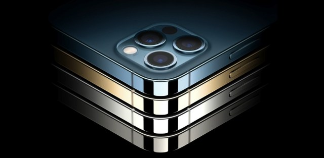 Pro variants of the Apple iPhone 13 series will get an upgrade in ultra-wide lens: Ming-Chi Kuo - Gizmochina