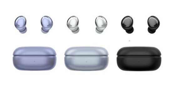 Samsung Galaxy Buds Pro specifications have been leaked, which is expected to appear together with the Galaxy S21 series