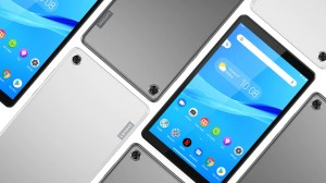 The Indian tablet market grew by 14.7% year on year in 2020, Lenovo remains king with a 39% share: IDC