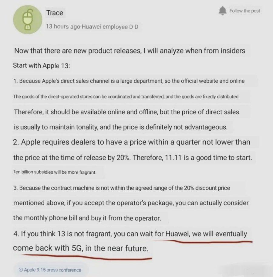 huawei-rumored-to-re-launch-5g-phones.jpg