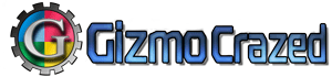 https://i2.wp.com/www.gizmocrazed.com/wp-content/themes/3/images/logo.png