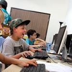 kids-computer
