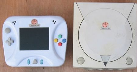 https://i2.wp.com/www.gizmos.es/files/2011/05/dreamcast-portatil.jpg