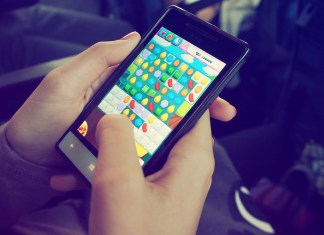 Best Mobile Games To Play On Flight