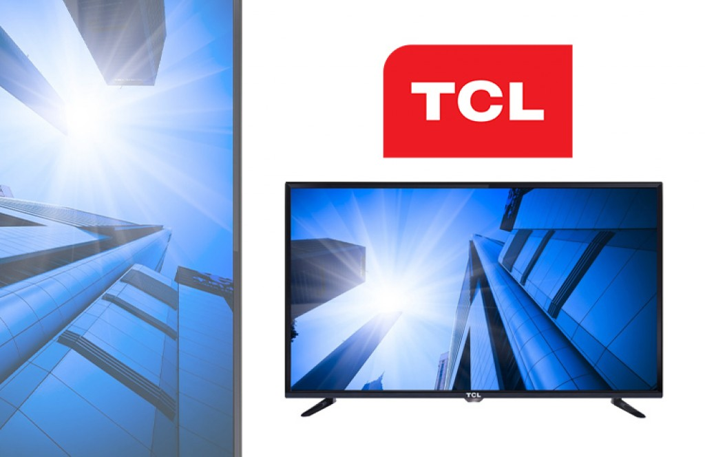 TCL 32D2700 32-Inch 720p 60Hz LED TV Review