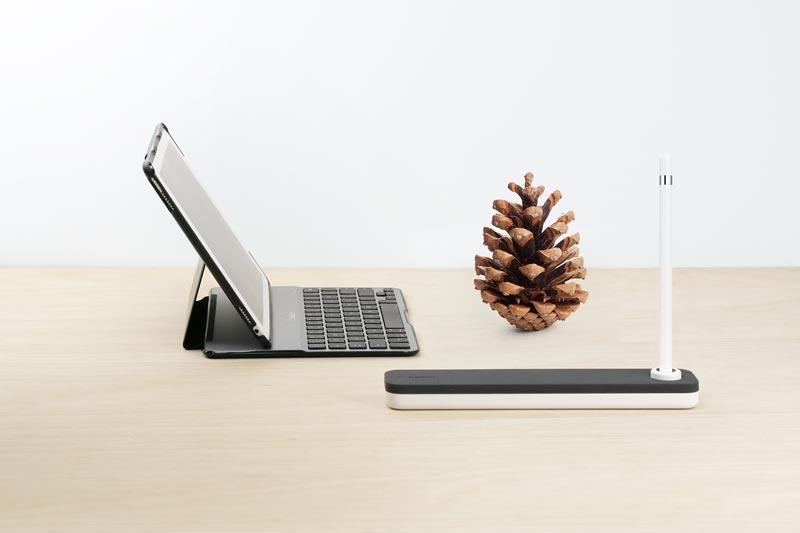 Belkin Case + Stand for Apple Pencil (F8J206)