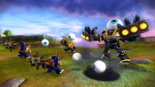 Skylanders Giants_Eyebrawl 1