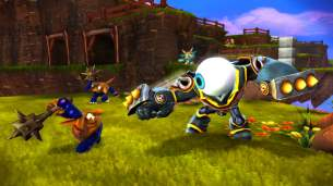 Skylanders Giants_Eyebrawl 2