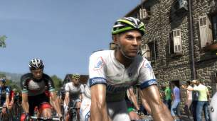 Pro Cycling Manager 2013 and Tour de France 2013 - 100th Edition