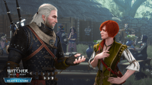 The_Witcher_3_Wild_Hunt_Hearts_of_Stone_Im