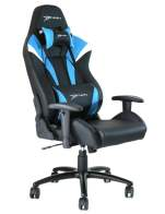 ewin-hero-series-ergonomic-computer-gaming-office-chair-with-pillows-hre-xl (1)