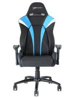 ewin-hero-series-ergonomic-computer-gaming-office-chair-with-pillows-hre-xl (2)