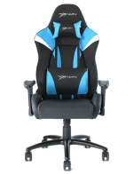 ewin-hero-series-ergonomic-computer-gaming-office-chair-with-pillows-hre-xl