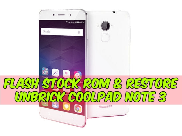 Image Result For Custom Rom Coolpad Note