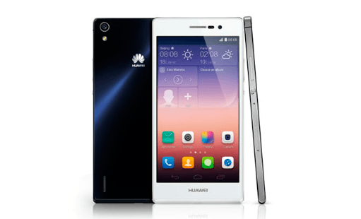 Huawei-Ascend-P7-2