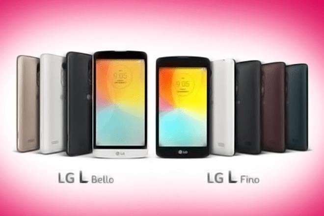 LG-L-Fino-LG-L-Bello