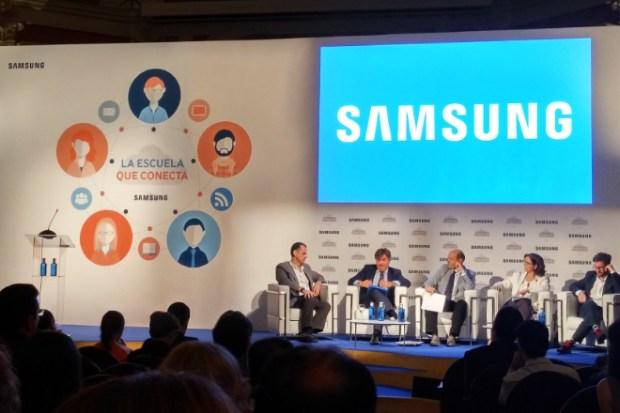 Samsung-Escuela-Conecta_