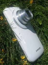 Samsung Galaxy K Zoom (13)