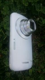 Samsung Galaxy K Zoom (9)
