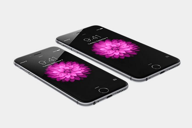 apple-iphone-6-iphone-6-plus-oficial-3