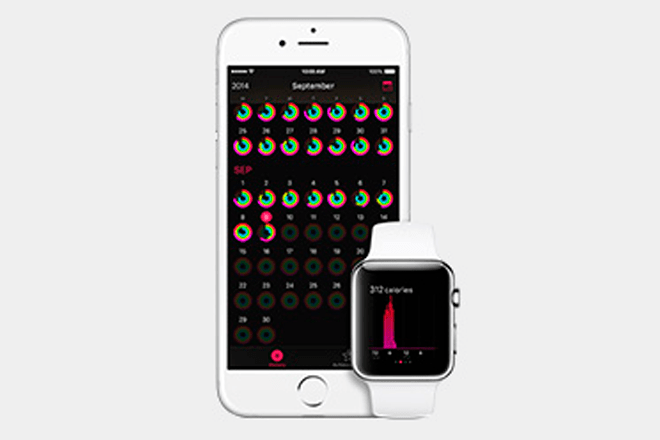 apple-watch-oficial-3