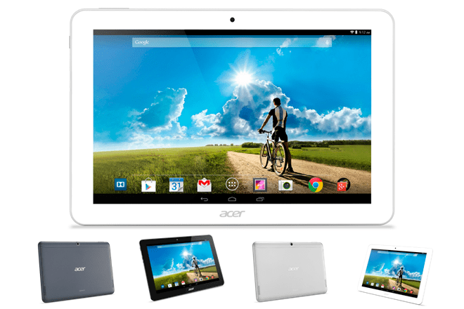 ifa-2014-Acer-Iconia-Tab-10