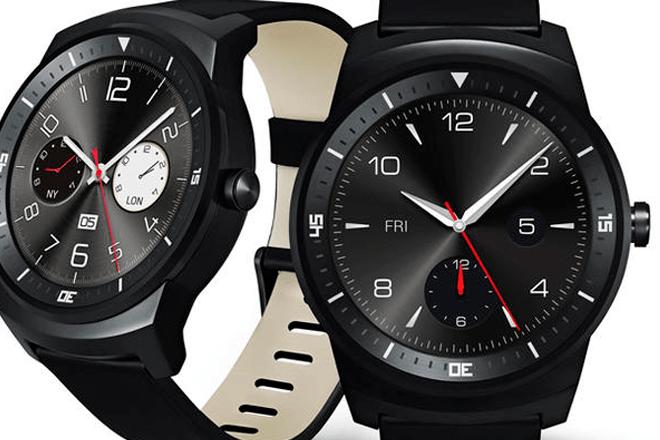 ifa-2014-lg-G-Watch-R