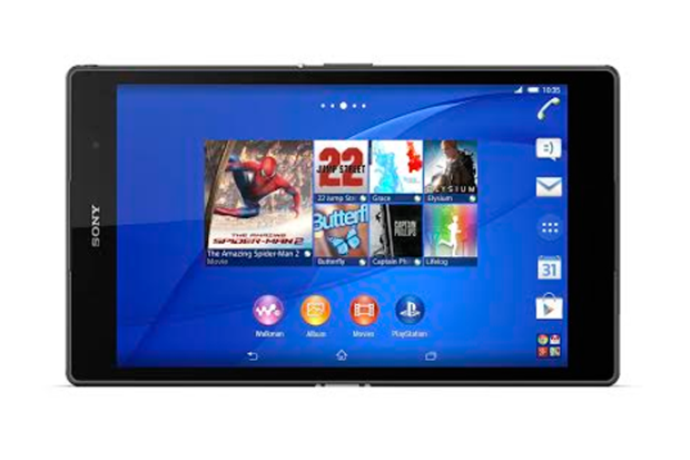 ifa-2014-sony-Xperia-Z3-Tablet-Compact