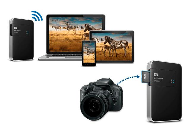 wd-My-Passport-Wireless-2