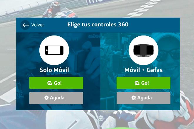 Movistar-Piloto-360-app-MotoGP-realidad-virtual-caracteristicas-juego
